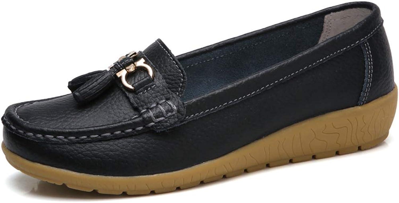 Women Flip-Flop Flat Sandal,Casual Summer Bohemia Rhinestone T-Strap Beach shoes