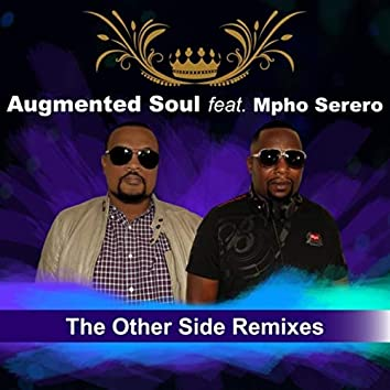 The Other Side Remixes