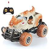 Dinosaur Toys 4 Year Old Boys