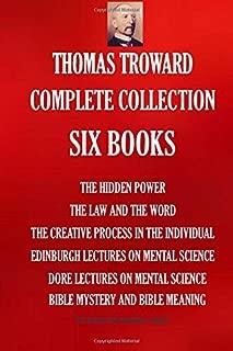 troward edinburgh lectures
