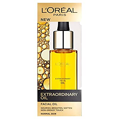L'Oreal Age Perfect Extraordinary