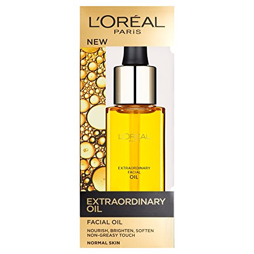 L'Oreal Age Perfect Extraordinary Aceite Facial -...