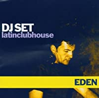 Latin Club House