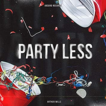 Party Less