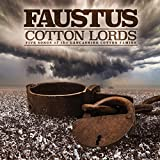 Cotton Lords - Five Songs Of