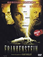 Frankenstein (2004) [Italian Edition]
