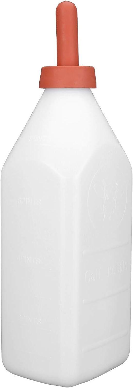 xiangxin Calf Feeding Bottle Milk for C 4L Gorgeous Max 74% OFF