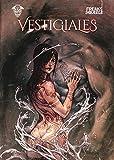 Freaks Squeele - Vestigiales