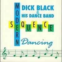 Modern Sequence Dancing