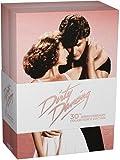 Dirty Dancing: 30th Anniversary Collector's Edition [Blu-ray + DVD + Digital HD]
