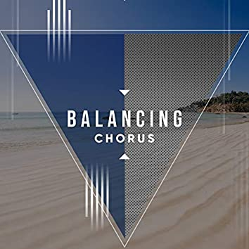 Balancing Chorus, Vol. 2