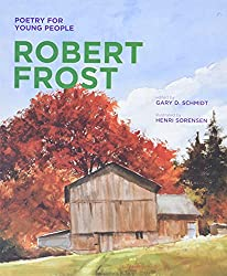 Robert Frost for young readers