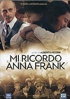Mi ricordo Anna Frank [Import anglais]