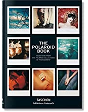 The Polaroid Book: Selections From The Polaroid Collections of Photography (Bibliotheca Universalis)