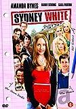 STUDIO CANAL - SYDNEY WITHE (VANILLA VERSIE) (1 DVD)