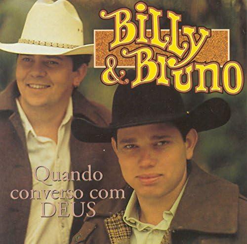 Billy & Bruno