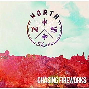 Chasing Fireworks