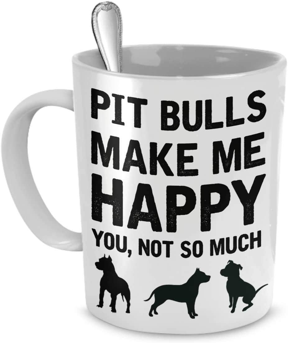Pitbull Necklace Pitbull Coffee Jewellery Pit Bull Necklace Pit bull Jewellery
