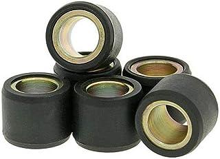 Variomatikgewichte HQ 19x15,5mm 6,00g