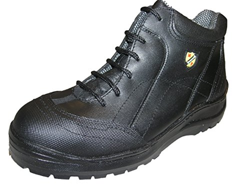 best work shoes for mechanics