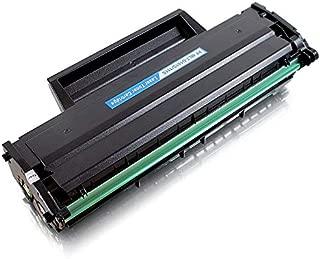 Samsung M-2020/ M-2022/2070 D111s Black Compatible Toner Cartridge