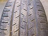 Continental ContiProContact SSR All-Season Radial Tire - 205/55R16 91H