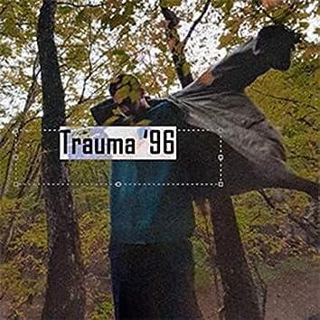 Trauma 96