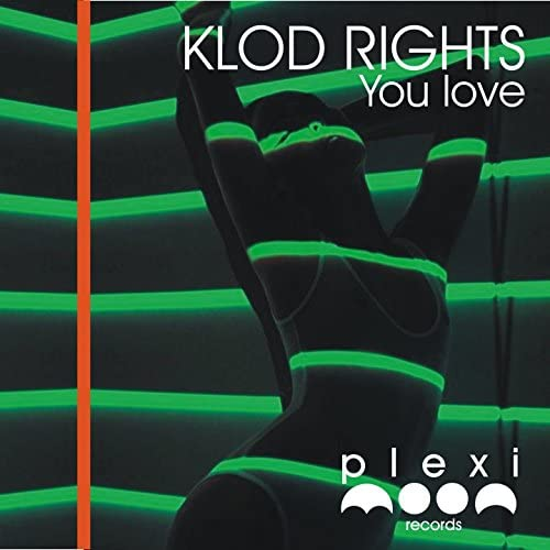 Klod Rights feat. Lyz Melody