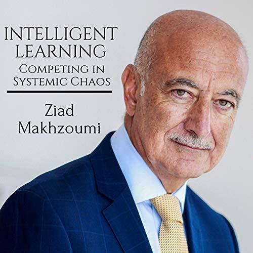 Intelligent Learning cover art