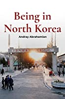Being in North Korea
