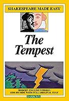 Tempest (Shakespeare Made Easy)