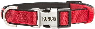 KONG Comfort Neoprene Padded offered