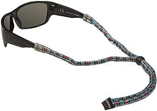 frame boards eyewear