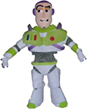 Adult Size Toy Story Buzz Lightyear Mascot Costume Cartoon Mascot Costumes for Party