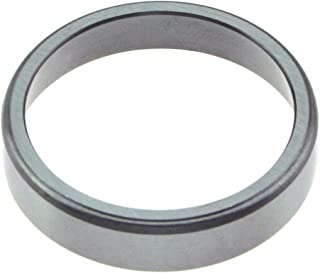 WJB WT2720 - Front Wheel Bearing/Tapered Roller Bearing Cup - Cross Reference: National 2720/ Timken 2720/ SKF BR2720, 1 Pack