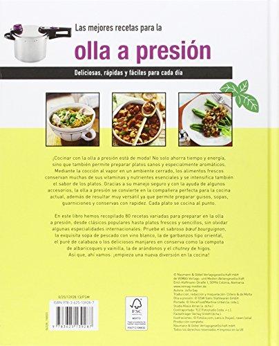 NGV Cocina, bebida y hospitalidad