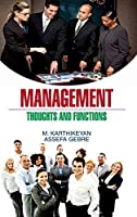 Management (Thoughts and Functions)