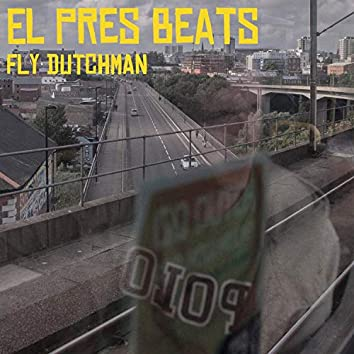 Fly Dutchman