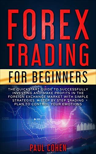 forex market book
