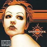 Songtexte von Godsmack - Godsmack