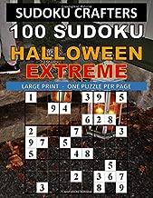 new york times daily sudoku