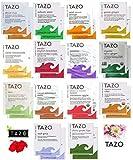Tazo Teas - Best Reviews Guide