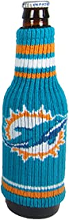 miami dolphins products