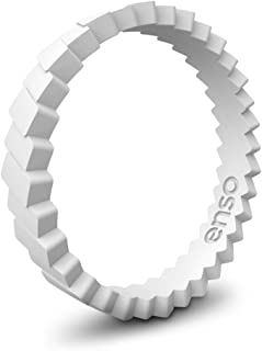Best enso braided rings Reviews