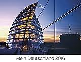 Mein Deutschland 2016