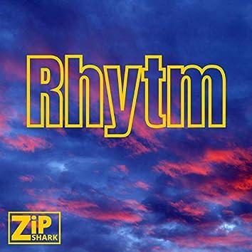 Rhytm
