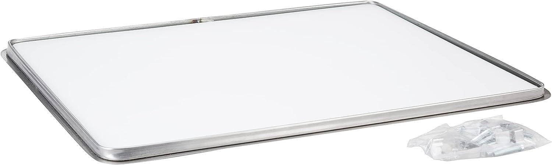 Vance Surface Saver 16 X White 20