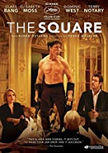 Best the square 2017 dvd Reviews