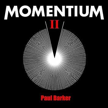 Momentium II