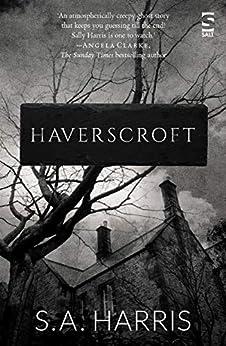 Haverscroft by [S. A. Harris]